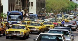 NYC-Taxi-1970s