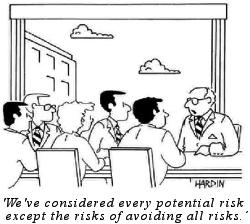 avoiding-risk