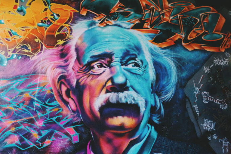 Venture Capital and Statistics: art meets science