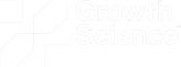 Growth Science logo